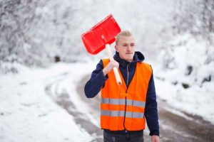 Tips for Adding Snow Removal to Your Landscaping Business