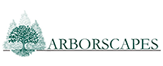 arborscapes-logo