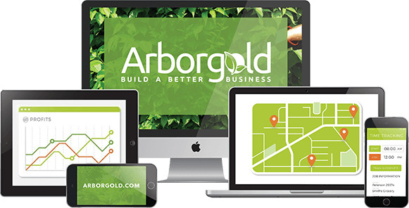 Arborgold Software