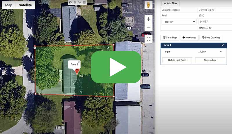 arborgold-software-for-lawn-care-companies