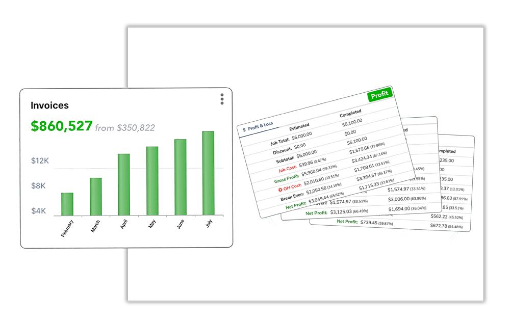 job-costing-arborgold-software-business-management-tool